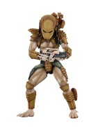 Alien vs Predator Action Figure Arcade Hunter Predator 20 cm