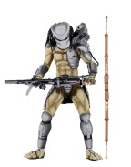 Alien vs Predator Action Figure Arcade Warrior Predator 20 cm