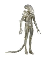 Aliens Action Figure 23 cm Series 7, Concept Figure 79' Alien