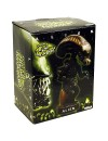 Alien Warrior - Head Knocker Bobble-Head - Alien 18 cm