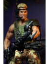 Aliens Action Figure Space Marine Drake (Kenner Tribute) 18 cm