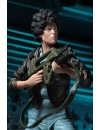 Aliens Action Figures 17-23 cm Series 12  Ripley (Bomber Jacket)