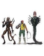 Aliens Action Figures 18 cm Series 13 Assortment