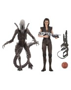 Aliens Action Figures 18 cm Series 14 Assortment