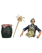 Aliens Action Figure 18 cm Series 5, Bishop Bisected