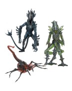 Aliens Action Figures 23 cm Series 10 Assortment