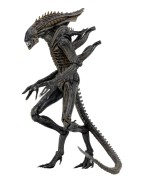 Aliens Action Figures Series 11, Defiance Alien 23 cm
