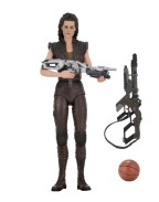 Aliens Action Figures Series 14  Ellen Ripley Clone 8 (Alien Resurrection) 18 cm