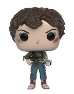 Aliens POP! Movies Vinyl Figure Ellen Ripley 10 cm