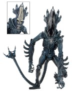 Aliens Series 10 Deluxe Action Figures Gorilla Alien 23 cm