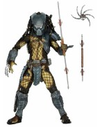 Ancient Warrior Predators Action Figures Series 15