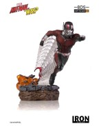 Ant-Man & the Wasp BDS Art Scale Statue 1/10 Ant-Man 18 cm