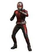 Ant-Man & The Wasp Movie Masterpiece Action Figure 1/6 Ant-Man 30 cm