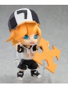 AOTU World Nendoroid Action Figure Jin 10 cm