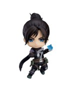 Apex Legends Nendoroid Action Figure Wraith 10 cm