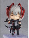 Arknights Nendoroid Action Figure W 10 cm