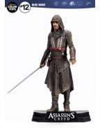 Assassin's Creed Color Tops Action Figure Aguilar 18 cm
