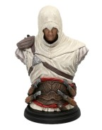 Assassin's Creed Legacy Collection Bust Altair Ibn-La'Ahad 19 cm