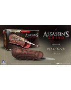Assassin's Creed Movie Replica Hidden Blade