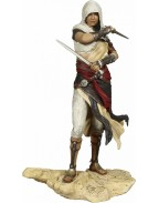 Assassin's Creed Origins PVC Statue Aya 27 cm