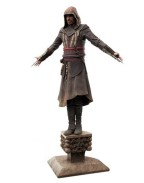 Assassin´s Creed PVC Statue 1/5 Aguilar 35 cm