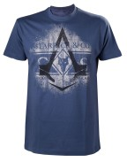 Assassin's Creed Syndicate - T-Shirt - Starrick & Co, Size L