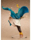 Atelier of Witch Hat PVC Statue 1/6 Coco 25 cm