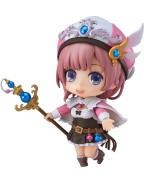 Atelier Rorona: The Alchemist of Arland Nendoroid Action Figure Rorona 10 cm