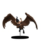 Attack Wing: Dungeons & Dragons Wave 3 Harpy Expansion Pack