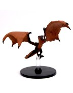 Attack Wing: Dungeons & Dragons Wave 3 Wyvern Expansion Pack