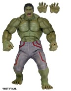 Avengers Age of Ultron Action Figure 1/4 Hulk 61 cm