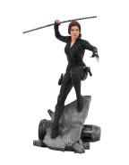 Avengers: Endgame Marvel Movie Premier Collection Statue Black Widow 30 cm