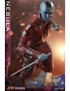 Avengers: Endgame Movie Masterpiece Action Figure 1/6 Nebula 30 cm