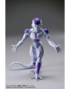Bandai Model Kit, Figure Rise Standard Frieza Final Form
