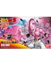 Bandai Model Kit, Figure Rise Standard Majin Buu Kid