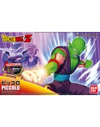 Bandai Model Kit, Figure Rise Standard Piccolo 15 cm
