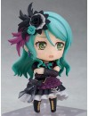 BanG Dream! Girls Band Party! Nendoroid Action Figure Sayo Hikawa Stage Outfit Ver. 10 cm