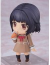 BanG Dream! Nendoroid Action Figure Rimi Ushigome 10 cm