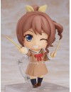 BanG Dream! Nendoroid Action Figure Saya Yamabuki 10 cm