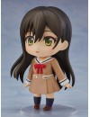 BanG Dream! Nendoroid Action Figure Tae Hanazono 10 cm