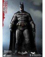 Batman Arkham City Video Game Masterpiece Action Figure 1/6 Batman 31 cm