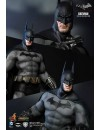 Batman Arkham City Masterpiece Action Figure 1/6 Batman