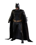Batman Begins Quarter Scale Series Action Figure 1/4 Batman 47 cm