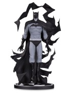 Batman Black & White Statue 1/10 Batman by Becky Cloonan SDCC 2017 18 cm