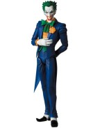 Batman Hush MAF EX Action Figure The Joker 16 cm