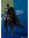 Batman Ninja S.H. Figuarts Action Figure Ninja Batman 16 cm
