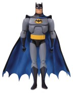 Batman The Adventures Continue Action Figure Batman 16 cm