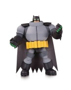 Batman The Adventures Continue Action Figure Super Armor Batman 18 cm