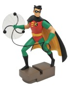 Batman The Animated Series DC Gallery PVC Statue Robin 25 cm