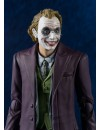 Batman The Dark Knight S.H. Figuarts Action Figure Joker 16 cm